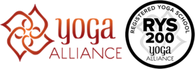 Yoga Alliance Teacher Training India