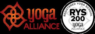 Yoga Alliance Teacher Training India