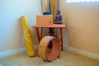 Yoga Starter Kit - Banjaara Yoga & Ayurveda