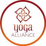 Yoga Course in Goa