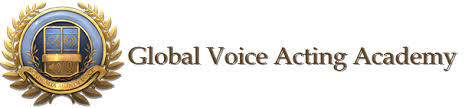 Voice Over Industry Standard Rate Guide