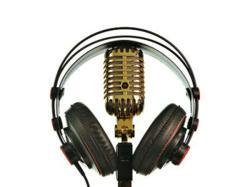 Definition of Voice Over Rates