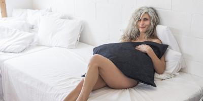 Sex after 50?