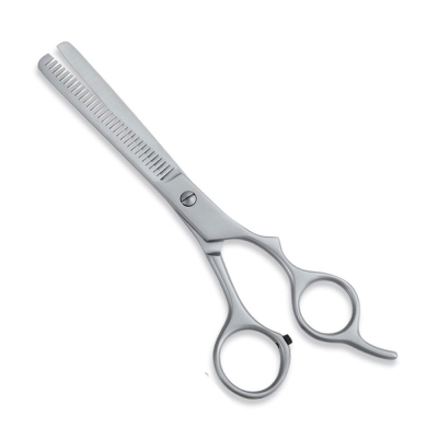Super Cut Hair Scissor 61008