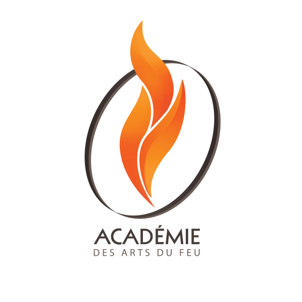 Academy of Fire Arts