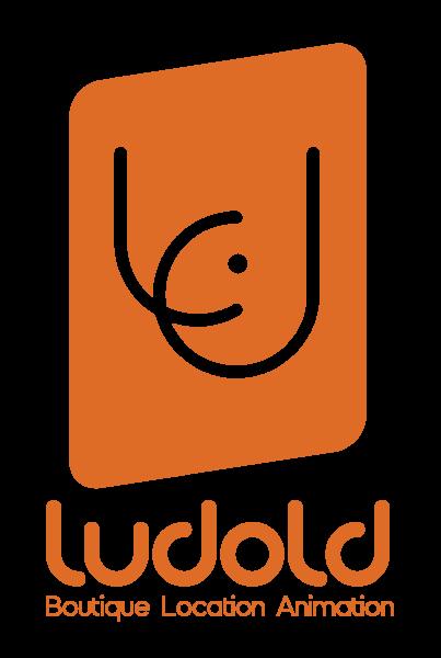 Ludold