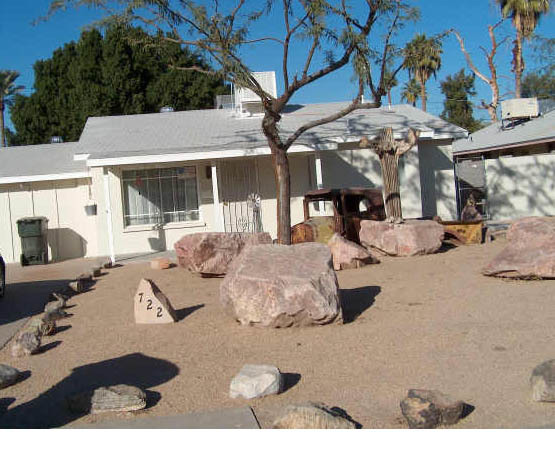 Landscaping mistakes drive down home value san diego