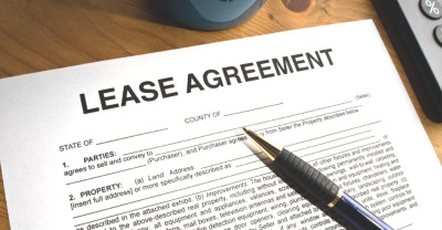 Does Minnesota Allow Automatic Renewal of Leases?
