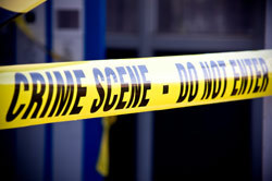 Crime Scene and Forensic Trauma Cleanup Indianapolis