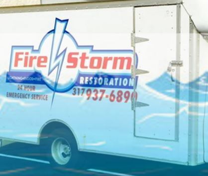 Water Damage Indianapolis Restoration Tips