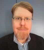 Dean Alan Sims, MAR, LCDC