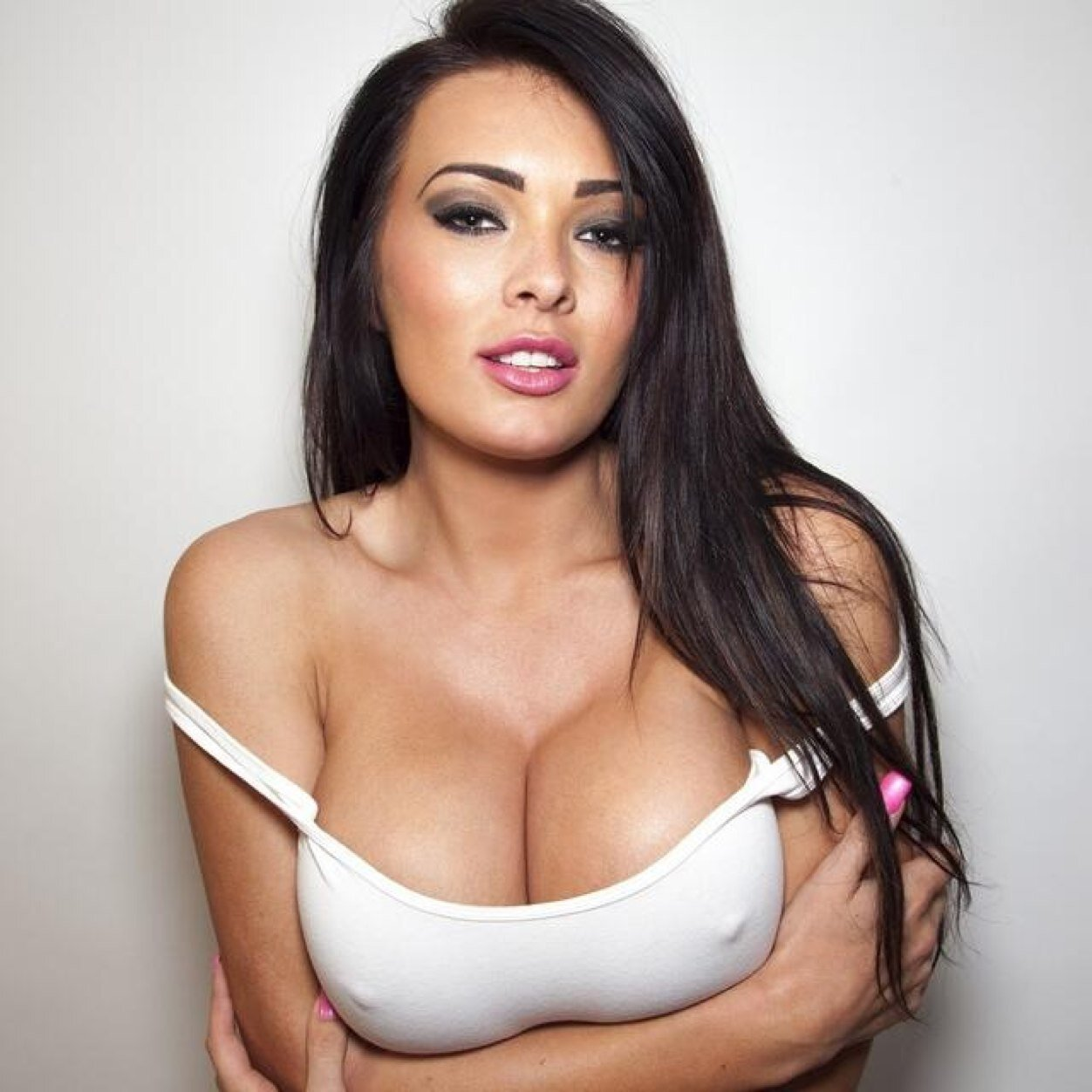 Women Looking Men For Get Laid
