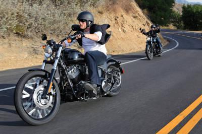 Motorcycle Insurnace