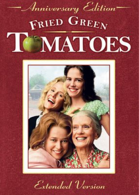 Fried Green Tomatoes (1992)