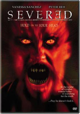 Severed (2002)