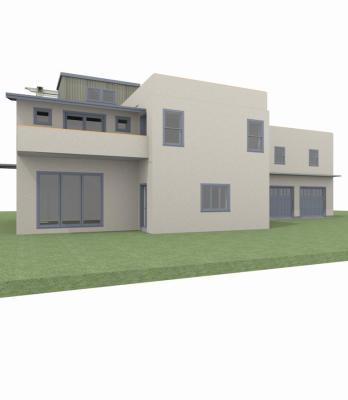 SMALLING RESIDENCE