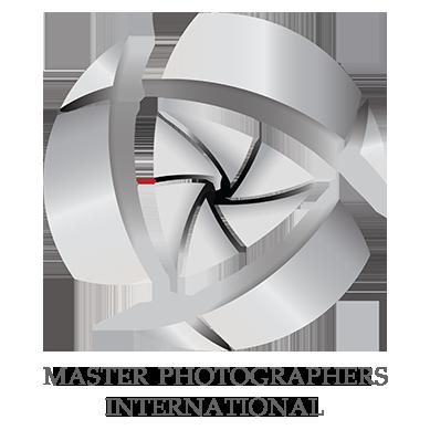 Master Photographers International