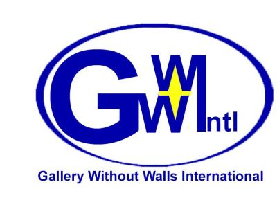 Gallery Without Walls International