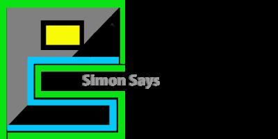 Simon Says Communications Group