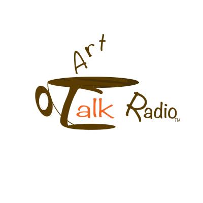 ART-TALK Radio