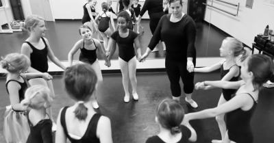 How Dance Creates Higher Emotional Intelligence