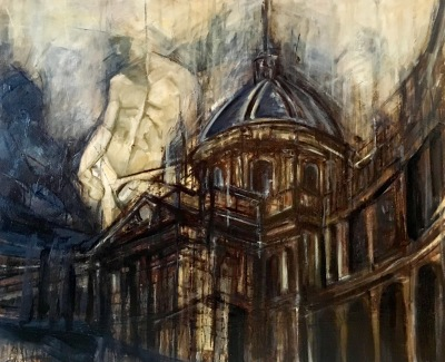Mémoire de la Ville Paris (SOLD)