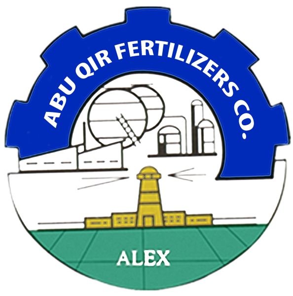 Abuqir Fertiliser