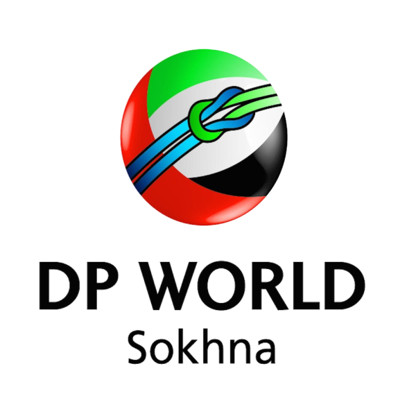 DP World Sokhna
