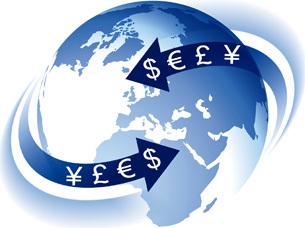 FX & International Payments