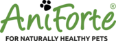 AniForte for healthy pets