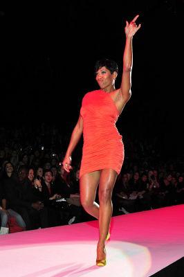 empowering fashion designers