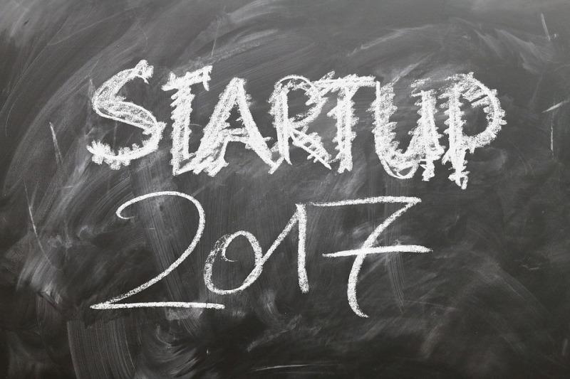 Advice For Entrepreneurs