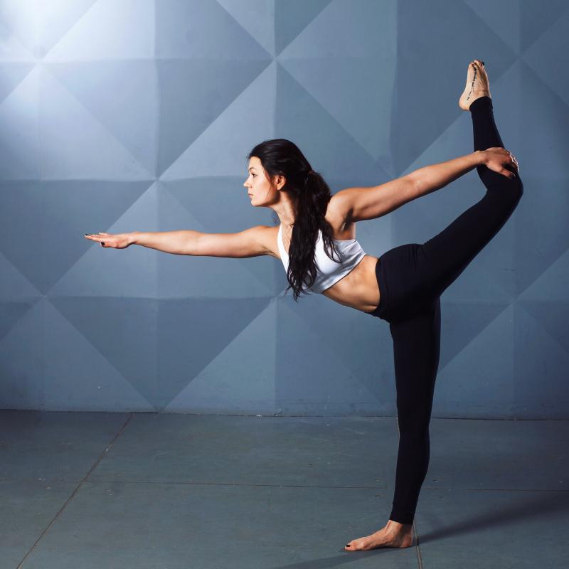 Weightloss Motivation : 5 Tips