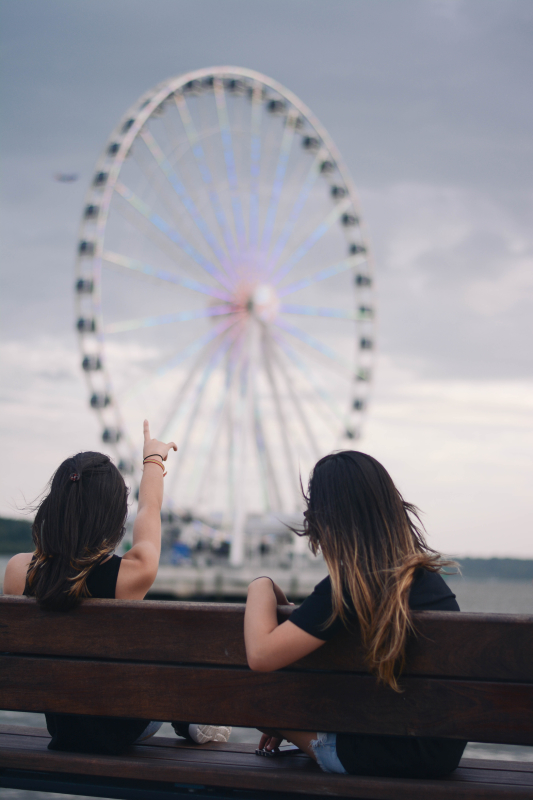 20 True Friendship Sayings