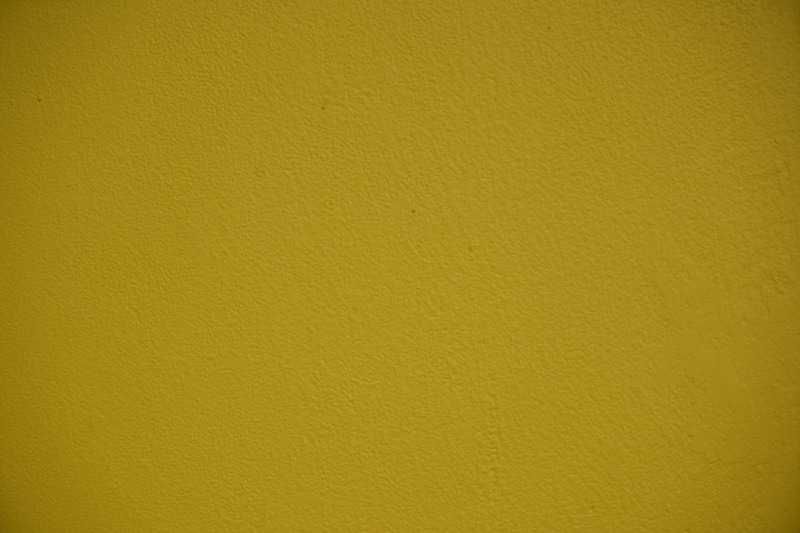 The Yellow Wallpaper Summary