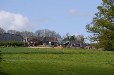 Inghalls Farm