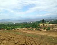 ayala greenfield estates, ayala land premier, ayala land, luxury lot for sale, luxury estate in the philippines, lake house in the philippines,  lot for sale in laguna, luxury lots, luxury retirement home