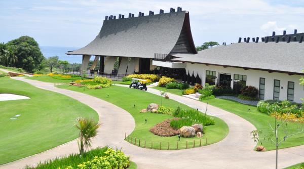 anvaya cove golf club