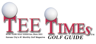 TEE TIMES GOLF GUIDE May 2017 issue