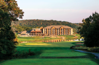 Old Kinderhook Golf Club