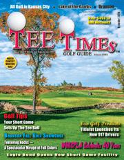 Kansas City golf