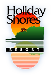 Holiday Shores Resort