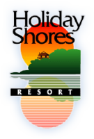 Holiday Shores Resort by Tee Times Golf Guide Magazine
