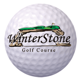 WinterStone Golf by Tee Times Golf Guide Magazine