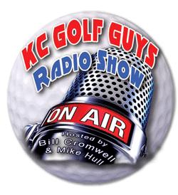 KC Golf Guys RAdio Show