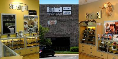 http://bushnell.com/factory-outlet