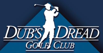 Dub's Dread Golf by Tee Times Golf Guide Magazine