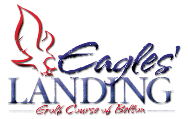 Eagles Land Golf Course by Tee Times Golf Guide Magazine