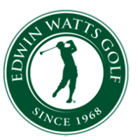 Edwin Watts Golf by Tee Times Golf Guide Magazine