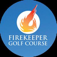 FireKeeper Golf by Tee Times Golf Guide Magazine